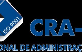 O que é CRA/SP?