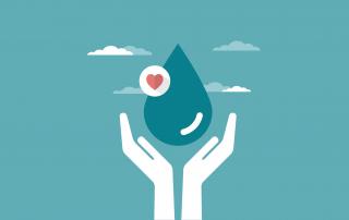 O-que-fazer-para-economizar-água