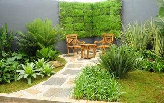 plantas-grandes-altas-jardim-08