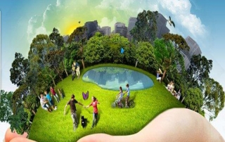 sustentabilidade2