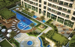 travertino-perspectiva-piscina-area-de-lazer